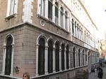 scuola Gallina